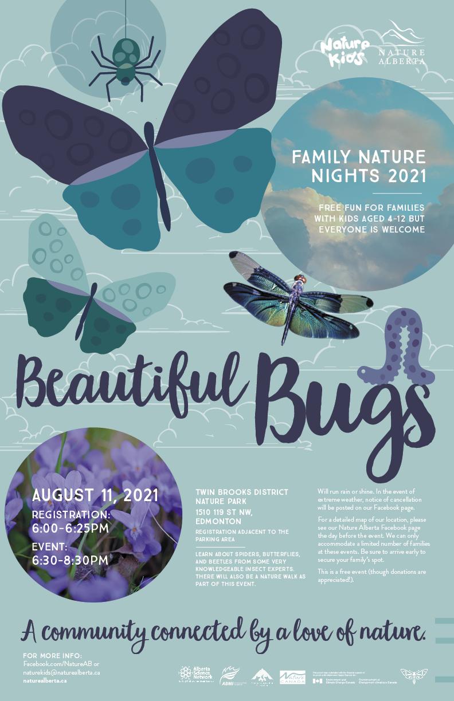 Nature Alberta FNN Posters 2021_aug11