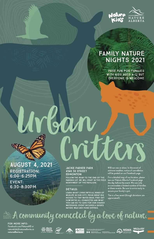 Nature Alberta FNN Posters 2021_aug4