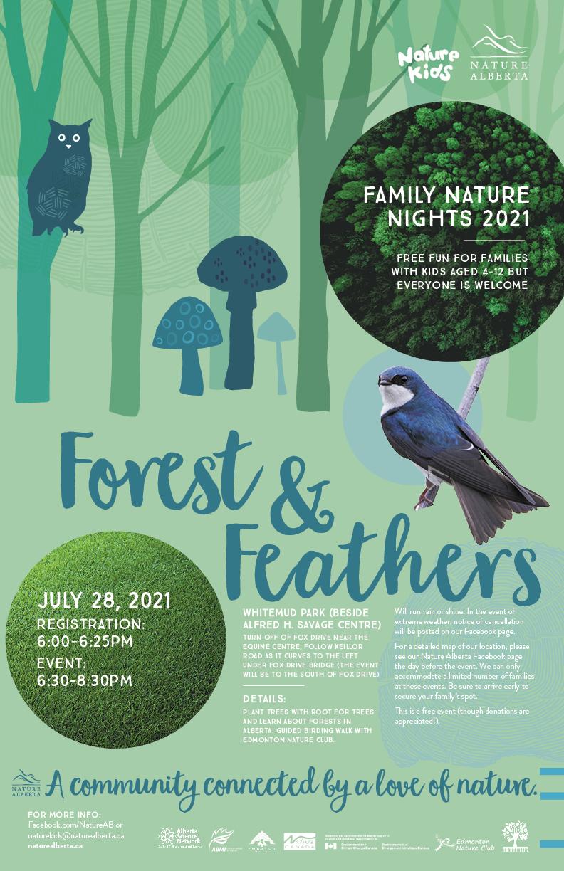 Nature Alberta FNN Posters 2021_jul28
